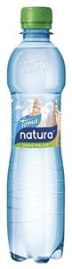 Obrázek Toma Natura - jemně perlivá / 0,5 l