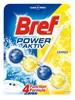 Obrázek Bref Power Active -  kuličky / mix
