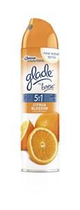 Obrázek Osvěžovače spray Brise Johnson - Citrus / vůně citrusových květů