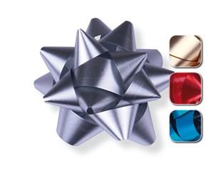 Obrázek Samolepicí rozetky - 5 cm / mix barev