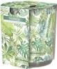 Obrázek Vonná svíčka ve skle - Tropical